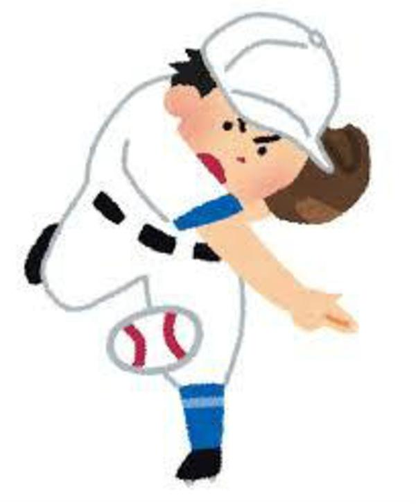 野球静岡大会